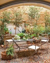 decoration jardin marocain design deco jardin de invierno montreuil 1217 deco scandinave