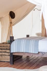 zion national park glamping utah a unique lodging experience