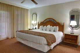 two bedroom suites in key west relax at key west resorts at pompano beach