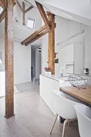 Minimal Interior Design by 10 Amazing Minimal Interior Design Inspiration U2014 Best Architects