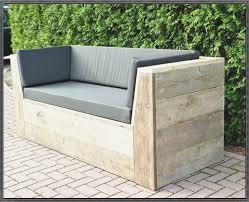 emejing garten sofa selber bauen images barsetka info barsetka