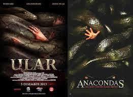 film ular download hartanah sekitar selangor kl tonton ular 2013 full movie online