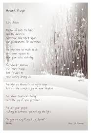 quotes christmas reading best 25 christmas prayer ideas on pinterest thanksgiving