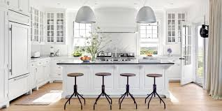 houzz small kitchen ideas kitchen pictures condo kitchens pictures small white kitchens