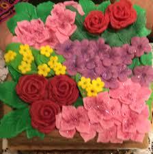 small flower garden layout ideas post bellagio las vegas idolza