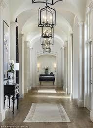kim kardashian house floor plan kim kardashian and kanye west s new 20 million hidden hills mansion