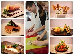 cours de cuisine cook and go prendre des cours de cuisine avant mariage
