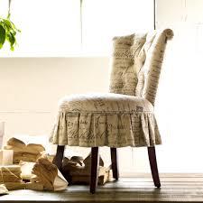 gold vanity stool bathroom personable vanity chair skirt floral pattern white