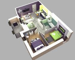 best 2 house plans simple 2 bhk house plan best of 2 bedroom home design s bedroom