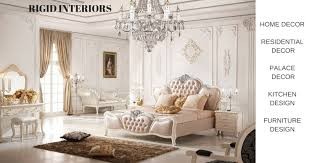 home interior design pictures dubai office interior design companies in dubai office furniture