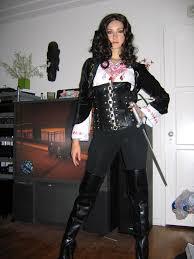 Van Helsing Halloween Costume Princess Anna Valerious Costume Idea U003c U003e Halloween