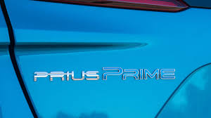lexus emblem for prius 2017 toyota prius prime quick review all the mpg you could want