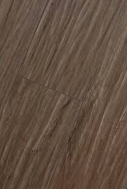 laminate flooring store katy houston sugar land richmond tx
