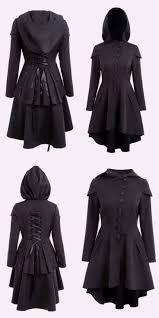 halloween cloths best 25 halloween clothes ideas on pinterest halloween