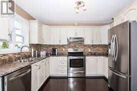 Kitchen Cabinets Newfoundland 33 Green Acre Drive St John U0027s Newfoundland U0026 Labrador A1h1c3