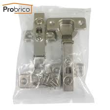 hinge bolt picture more detailed picture about probrico soft