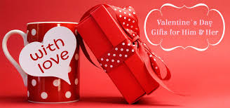 s day gift for him s day gift ideas for him and for ville magazine