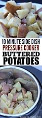 best thanksgiving side dish recipes 17 best images about thanksgiving feast on pinterest turkey