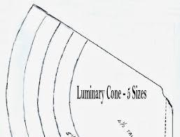 craft nook tutorial easy luminary dec 10th 2013