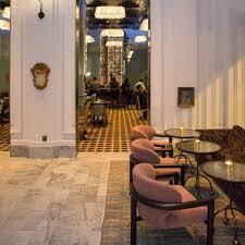 Wimberly Interiors Nyc Interior Design Events
