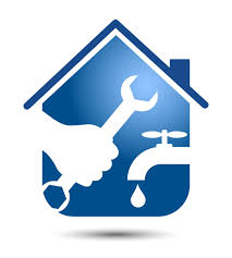 Home Plumbing System What Is A Manabloc Plumbing System Custom Home Group