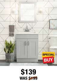 home depot kitchen cabinets clearance bath bathroom vanities bath tubs faucets home depot