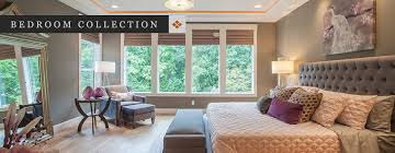 tiffany home design home staging in portland oregon and washington
