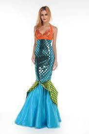 fairy godmother halloween costume online get cheap fairy mermaid costume aliexpress com alibaba group