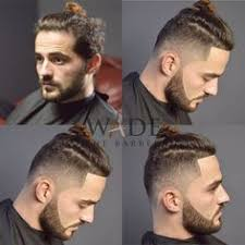 before and after thinning mens haircut the short crop http www menshealth com grooming haircuts for