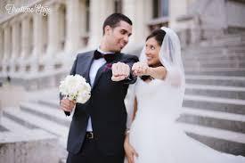 mariage photographe photographe mariage trentième etage