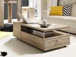 designer b cherregale gallery of italienische designer sofas wohnzimmer italienisches