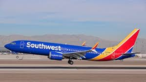southwest baggage fees southwest ceo continues to reject baggage fees airlines content