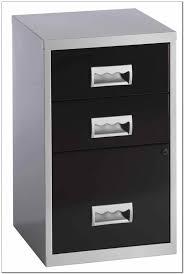Black Metal File Cabinet File Cabinets Charming Black Metal Filing Cabinet 94 Black Metal
