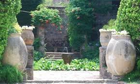 images of beautiful gardens beautiful gardens