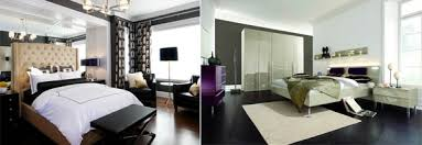 Modern Bedrooms For Men - 50 enlightening bedroom decorating ideas for men