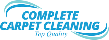 upholstery cleaning fort worth carpet cleaning in fort worth upholstery cleaning rug cleaning