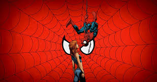 spidey wallpapers group 66