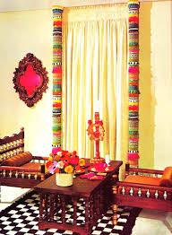 best online home decor sites shopping websites for home decor best online shops sites