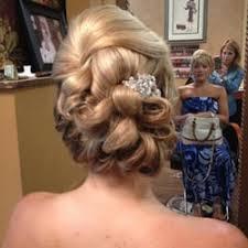 Janine And Vanity Vanity Salon 10 Reviews Hair Salons 135 Merrick Ave Merrick