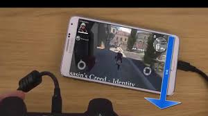 apk data android assassin s creed identity apk data android