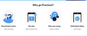 spotify for tablet apk spotify premium apk for android page cracked