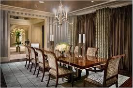 traditional dining room ideas dining room ideas traditional dining room decor ideas and