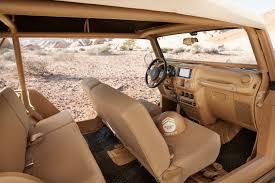safari jeep front clipart safari truck stock vectors vector clip art shutterstock cool retro