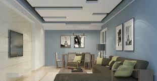 living room ceiling home design ideas gyproc india elegant living