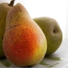 gourmet pears organic warren pears organic fruit delivery frog hollow farm