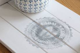 printable wax paper how to transfer images using wax paper clean and scentsible