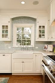 deluxe in alexandria traditional kitchen dc metro by erin
