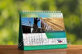 desain kalender meja keren percetakan kalender archives percetakan murah cepat