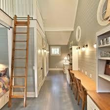 holz fã r treppen 87 best treppen images on stairs loft ideas and loft