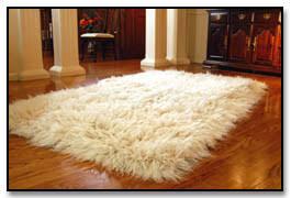 long shag rug rug master shag and flokati rugs